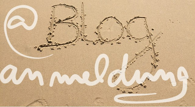 marion-like.com blog anmeldung