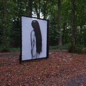 Fotoausstellung Bergen NL