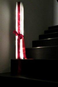Licht Objekt