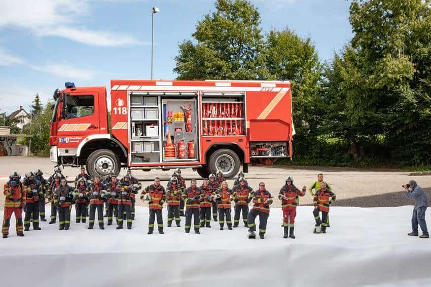 Feuerwehr Ehrendingen Freienwil marion-like.com