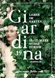 giardina 2019 marion-like.com