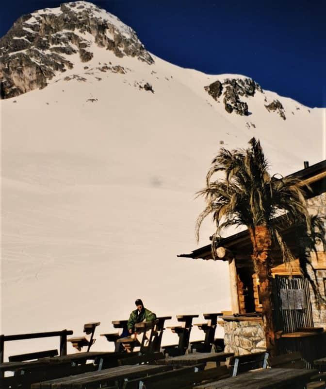 marion-like.com St. Moritz