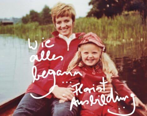 marion-like.com Ria Potthast